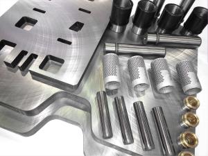 MDL Normalien für den Werkzeugbau & Formenbau - Bild 2