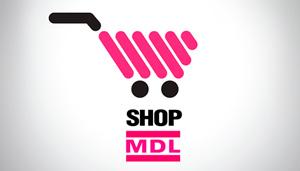 MDL Shop