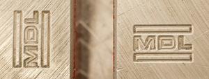 MDL Normalien für den Werkzeugbau & Formenbau - Bild 1