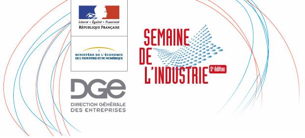 Industry Week France 2015