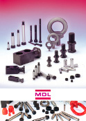 Machine Shop Accessories Catalog