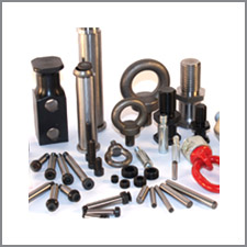 Machine Shop Accessories
